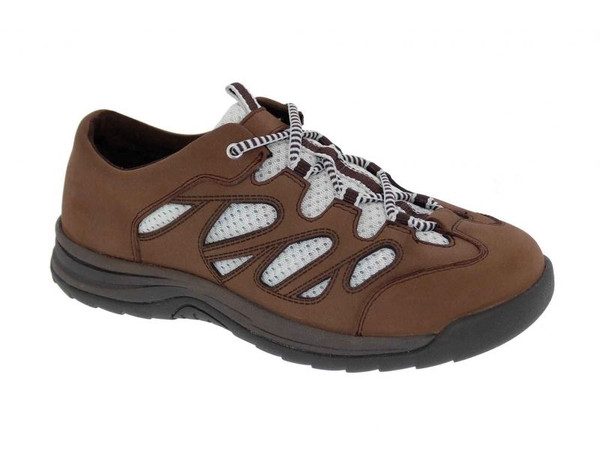 Drew Andes - Women's Casual Shoe