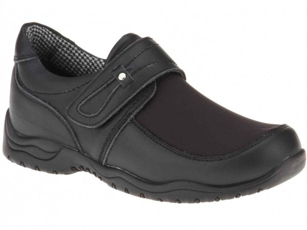 Drew Antwerp - Women's Shoe
