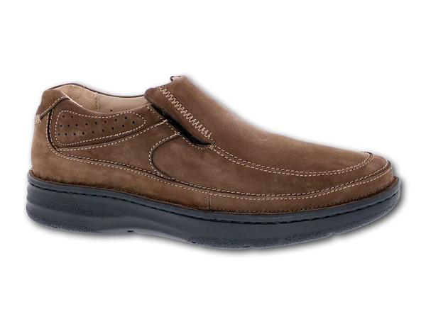 Drew Bexley - Men's Shoe