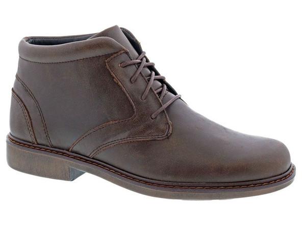 Drew Bronx - Men's Boot