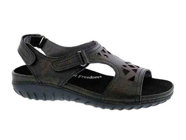 Drew Embark - Women's Sandal