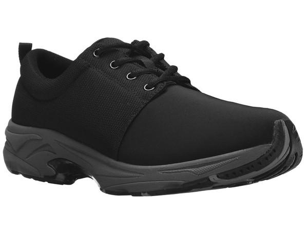 Drew Exceed - Men's Casual Shoe
