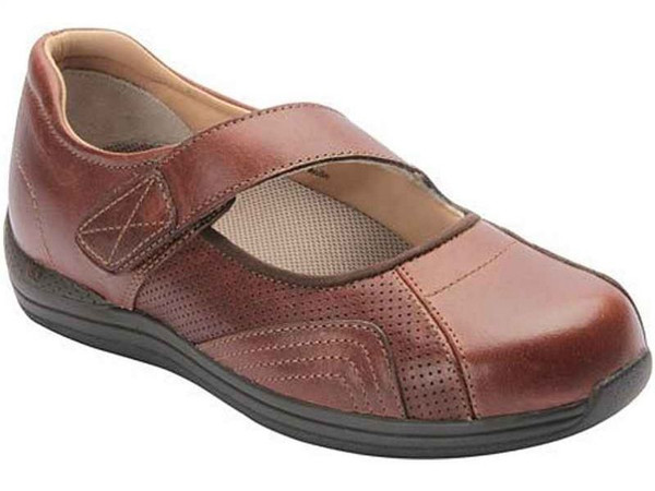 Drew Heather - Women's Casual Shoe