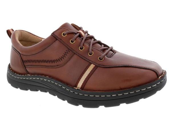 Drew Hogan - Men's Casual Shoe