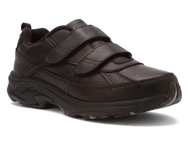 Drew Jimmy - Men's Athletic Shoe