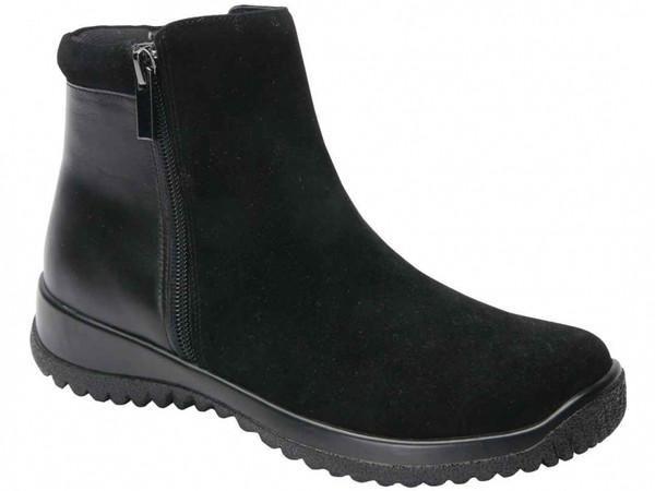 Drew Kool - Women's Ankle Boots