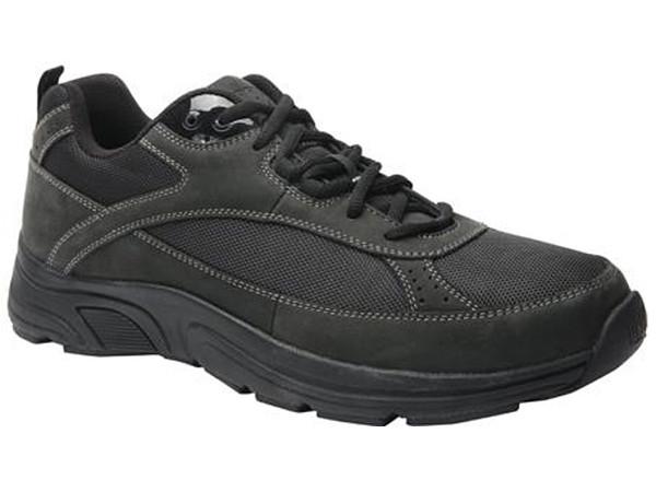Drew Aaron- Men's Athletic Shoe