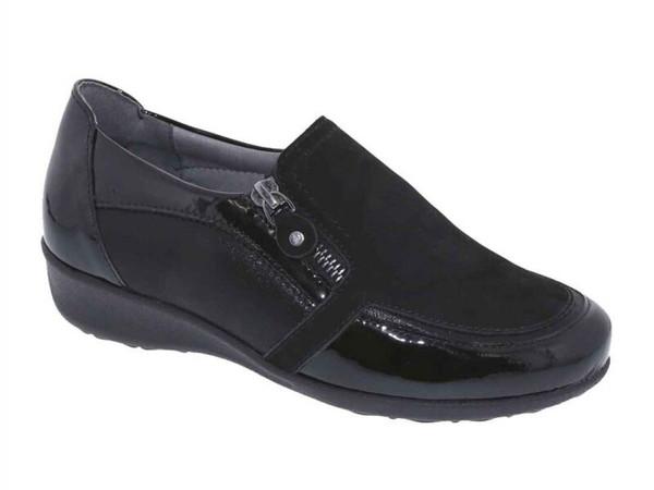 Drew Padua - Women's Casual Shoe