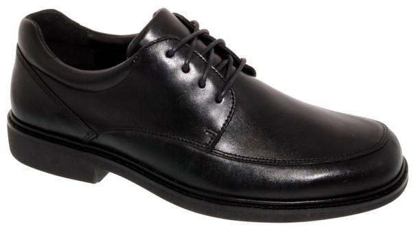 Drew Park - Men's Dress Shoe