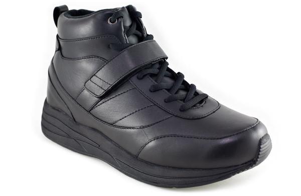 Drew Pulse - Men's Athletic High-Top Shoe