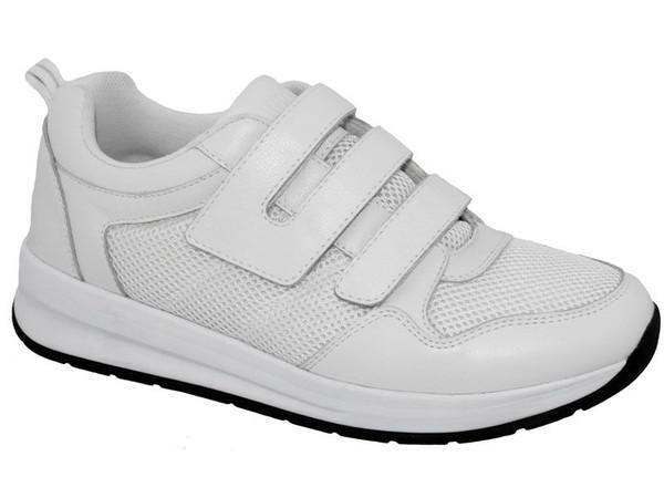 Drew Rocket V - Men's Athletic Strap Shoe