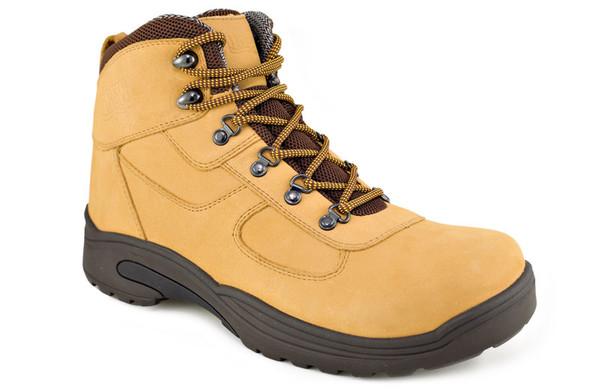 Drew Rockford - Men's Orthopedic Boot