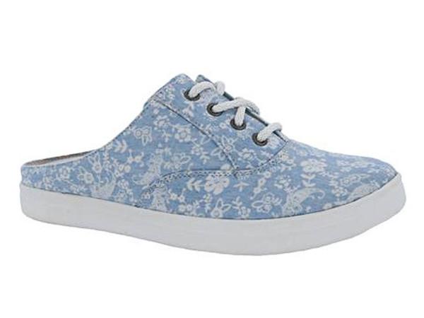 Drew Sunstone - Women's Casual Shoe