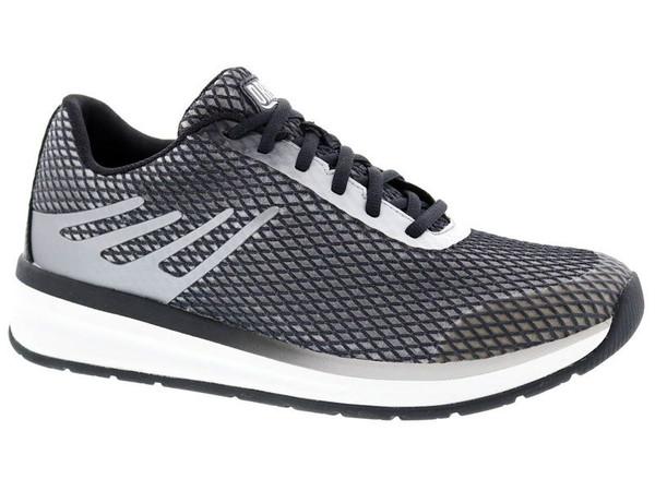 Drew Thrust - Men's Athletic Shoe