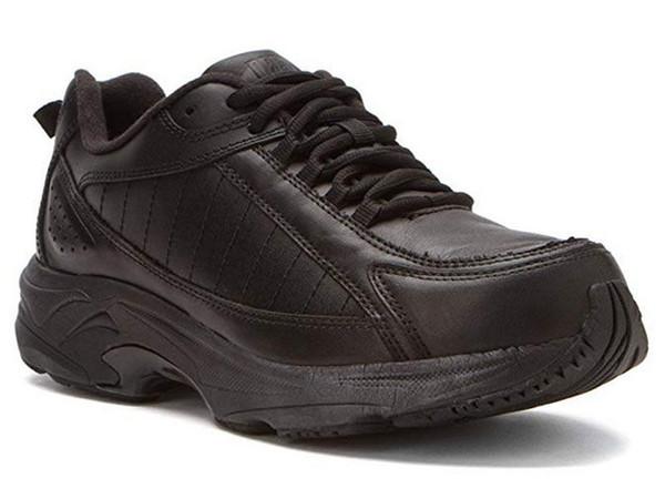 Drew Voyager - Men's Athletic Shoe