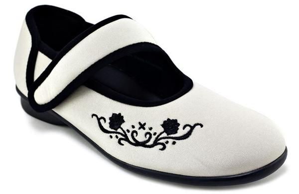 Drew Jada - Women's Barefoot Freedom Shoe