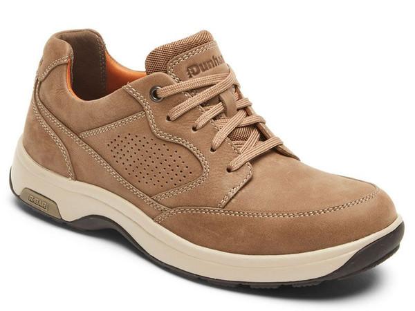 Dunham 8000 Blucher - Men's Shoe