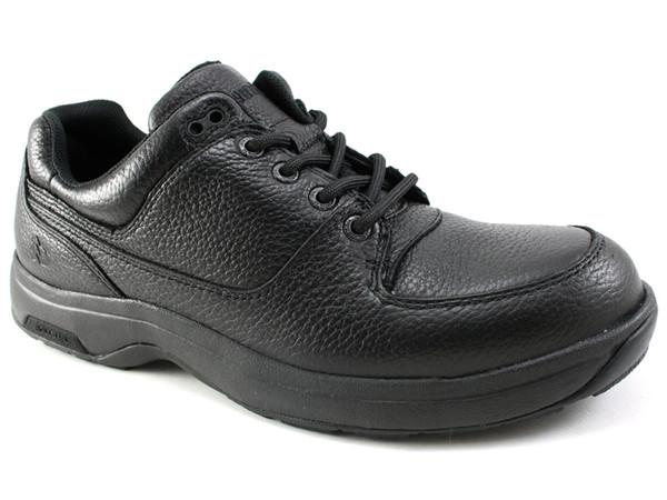 Dunham Windsor - Men's Casual Shoe