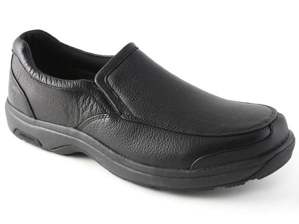 Dunham Battery Park - Men's Slip-On Shoe