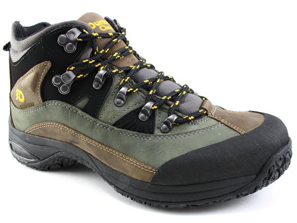 Dunham Cloud - Men's Hiking Boot