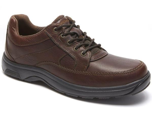 Dunham Midland - Men's Casual Shoe