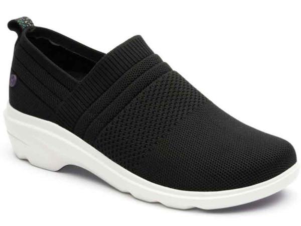 Klogs Breeze - Women's Slip On Shoe