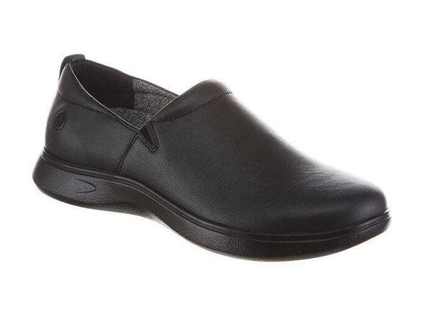 KLOGS Footwear Leena - Women's Slip-On Shoe