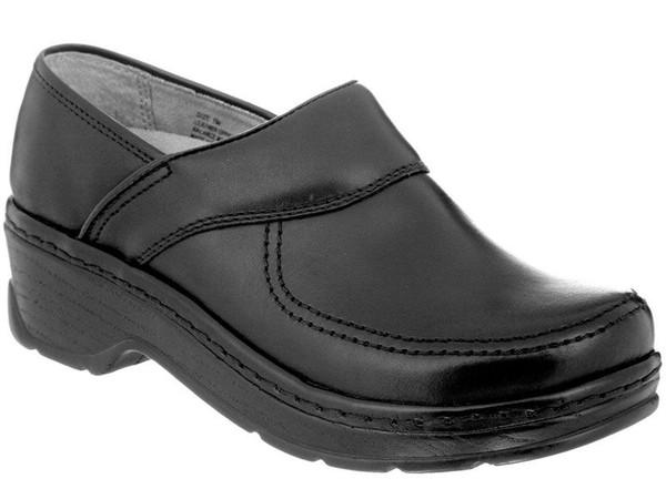 KLOGS Footwear Sonora - Women's Slip Resistant Closed Back Clog