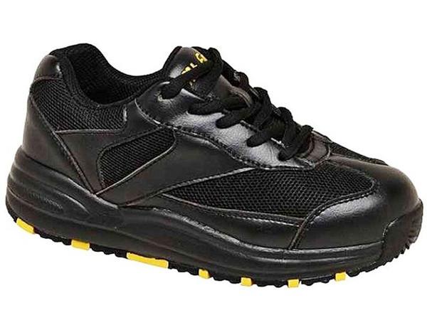 Mt Emey 2151 - Kid's Orthopedic Sneaker