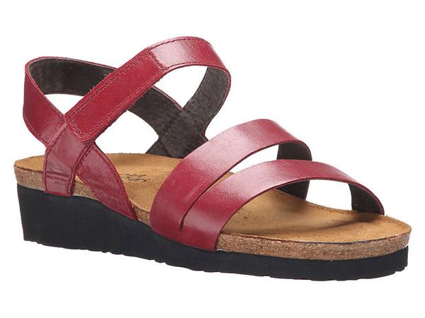 Naot Kayla - Women's Sandal