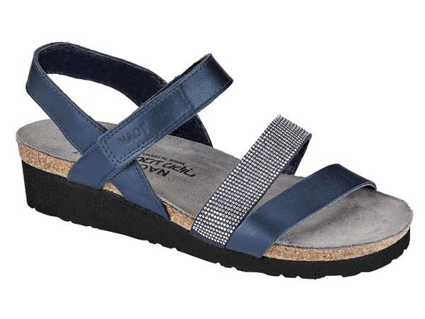 Naot Krista - Women's Sandal