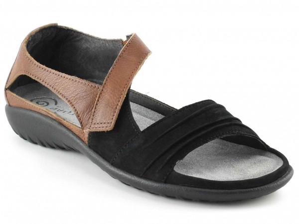 Naot Papaki - Women's Sandal