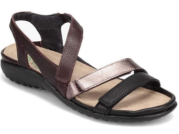 Naot Whetu - Women's Sandal