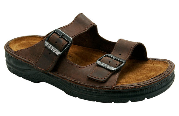 Naot Mikael - Men's Sandal