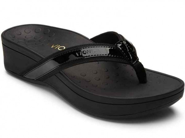 Vionic Pacific High Tide - Women's Sandal