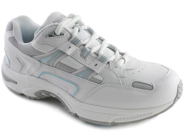 Vionic Walker - Women's Shoe