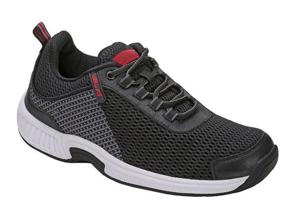 Orthofeet Edgewater - Men's Athletic Shoe