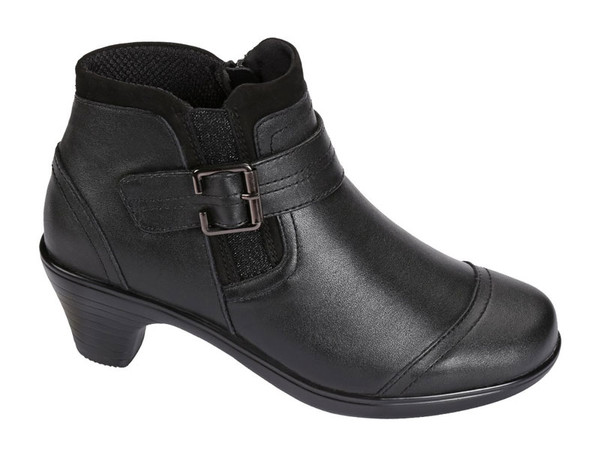 Orthofeet Emma - Women's Boot