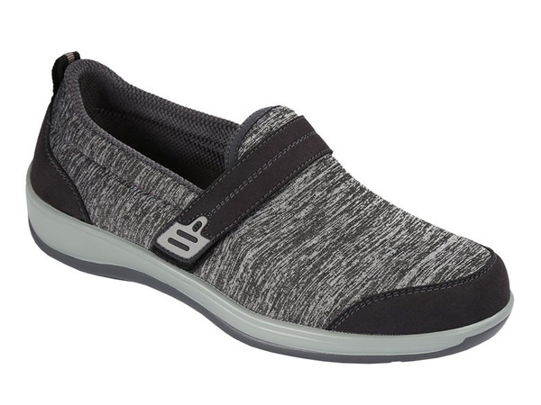 Orthofeet Quincy - Women's Casual Shoe