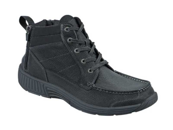 Orthofeet Ranger - Men's Boot