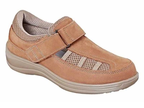 Orthofeet Sarasota Beach - Women's Casual Shoe