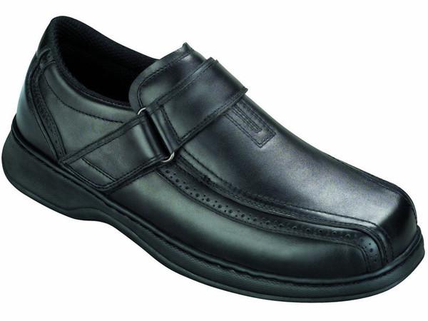 Orthofeet Lincoln Center - Men's Shoe