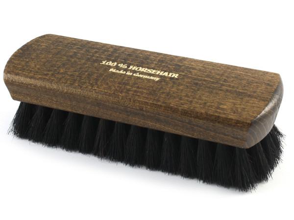 Pedag - Horse Hair Polishing Brush