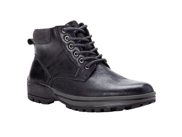 Propet Bruce - Men's Boot