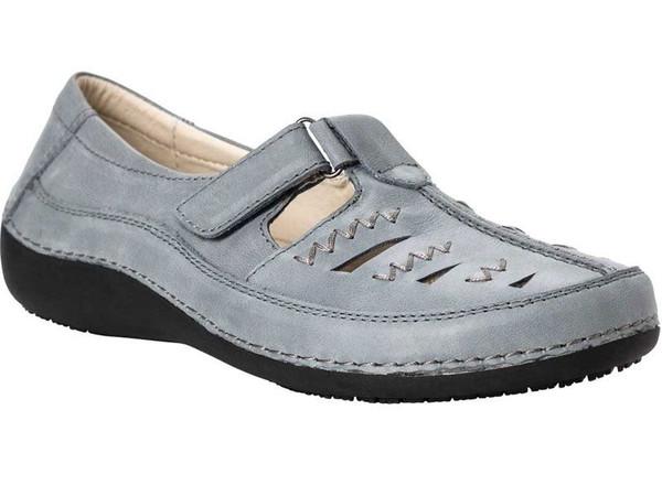 Propet Clover - Women's Casual Shoe