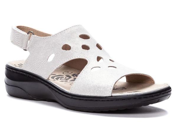 Propet Gabbie - Women's Sandal