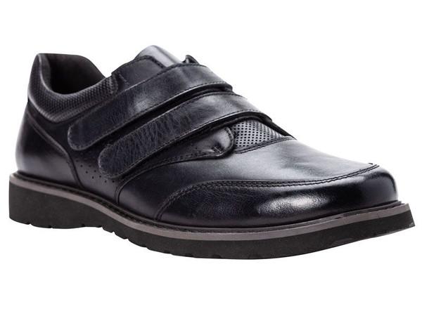 Propet Garrett Strap - Men's Casual Shoe