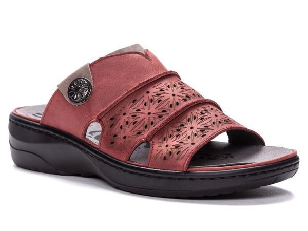 Propet Gertie - Women's Sandal