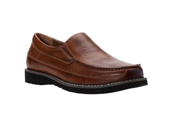 Propet Griffen - Men's Casual Shoe