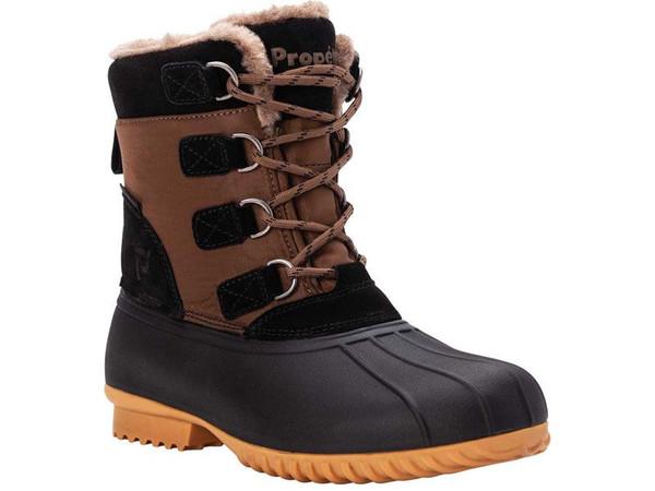 Propet Ingrid - Women's Boot